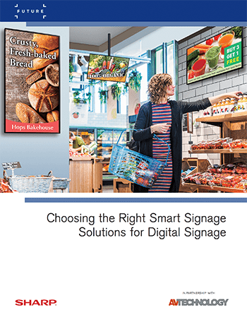 doc Choosing Smart Signage Whitepaper