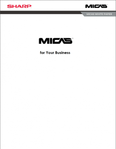 doc MICAS Whitepaper 1