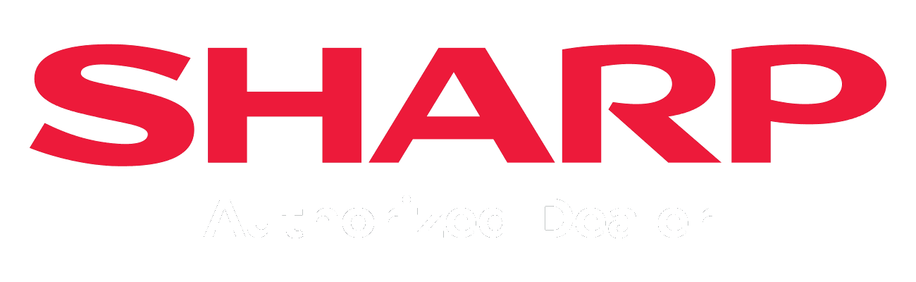 sharp authorized dealer wh