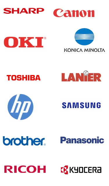 SUPPLY BRANDS mobile ii