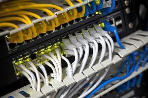 impianti trasmissione dati terni