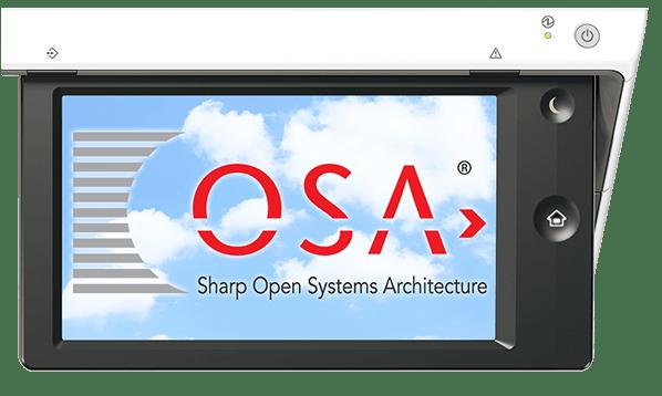 infocenter OSA masthead3